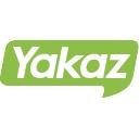www.yakaz.com