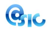 Logo_ASIC