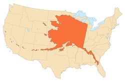 http://upload.wikimedia.org/wikipedia/commons/5/59/Alaska_area_compared_to_conterminous_US.svg