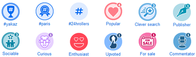 Somebadges2