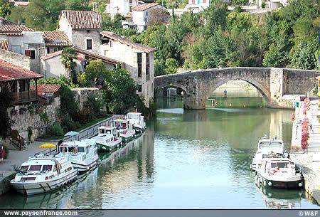 Vieux-pont-baise-nerac (1)