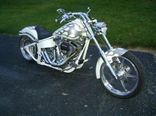 Arnaque-moto
